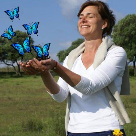 mariposas-ro